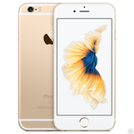 фото Apple iPhone 6s Gold Android копия