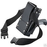 фото 96xx Belt Holster, Кобура на ремень для 96xx
