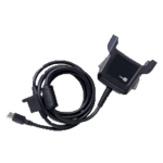 фото CP60 Snap-On Cable, (SNP-CP60-USB/232), Кабель с защелкой  USB для CP60