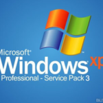 фото Windows XP Professional