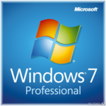 фото Windows 7 Professional