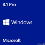 фото Windows 8.1 Professional (Профессиональный) 32-64-bit ОЕМ