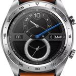 фото Смарт-часы Honor Watch Magic Silver TLS-B19