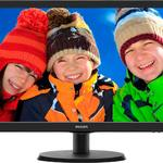 фото Монитор Philips 223V5LSB/00(01)
