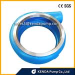 фото Centrifugal Slurry Pump and Parts Supplier