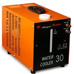 фото Water cooler 30