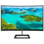 фото Монитор Philips 272E1CA