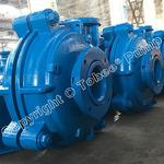 фото manufacturing centrifugal coal mining pumps and spare parts equipment