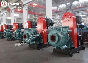 фото TOBEE PUMP CO.,LIMITED
